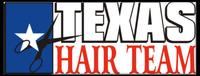 Texas Hair Team - 242