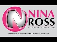 Nina Ross Business Solutions