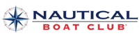 Nautical Boat Club