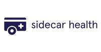 Sidecar Health