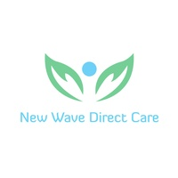 New Wave Direct Care