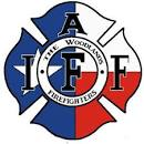 The Woodlands Professional Fire Fighters Association