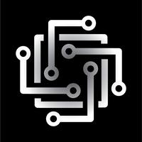 Black Pearl Technology
