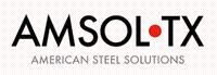 Amsol TX LLC