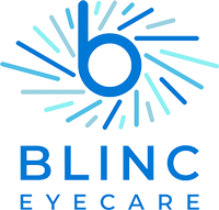 Blinc Eye Care