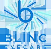 Blinc Eye Care
