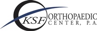 KSF Orthopaedic Center, P.A.