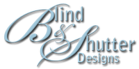 Blind And Shutter Designs