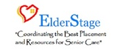 ElderStage