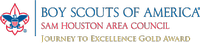 Sam Houston Area Council - Boy Scouts of America