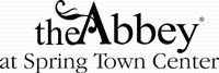 The Abbey at Spring Town Center