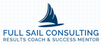 Full Sail Consulting