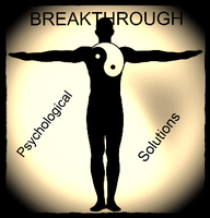 Breakthrough Psychological Solutions, PLLC
