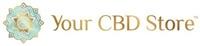 Spring Monarch LLC / Your CBD Store DBA