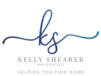 Kelly Shearer, REALTOR - Martha Turner Sotheby's International Realty