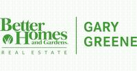 Kelly Shearer, REALTOR - Distinctive Collection Better Homes & Gardens Gary Greene