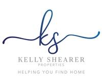 Kelly Shearer, REALTOR - Martha Turner Sotheby's International Realty