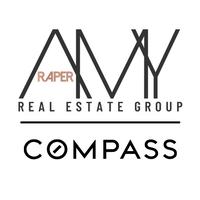 Amy Raper, CPA, REALTOR - Compass