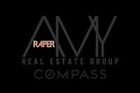 Amy Raper, CPA, REALTOR - Distinctive Collection - Compass