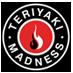 Teriyaki Madness