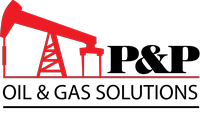 P&P Oil & Gas Solutions, LLC