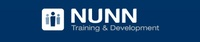 Nunn Training & Development