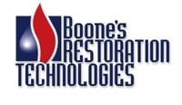 Boone's Restoration