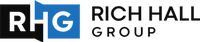 Rich Hall Group, LLC