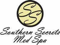 Southern Secrets Med Spa