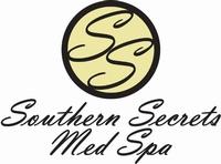 Southern Secrets Med Spa
