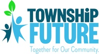 TownshipFuture PAC