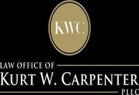 Law Office of Kurt W. Carpenter, PLLC