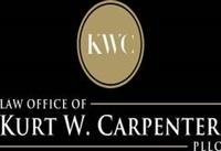 Carpenter Law