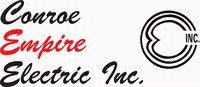 Conroe Empire Electric