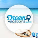 Happy Day Getaways by Dream Vacations