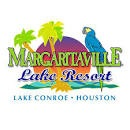 Margaritaville Resort Lake Conroe