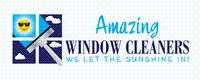 Amazing Window Cleaners