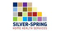 Silver-Spring Home Health & Hospice