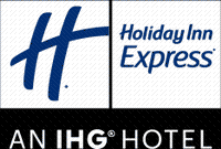Holiday Inn Express & Suites Houston North-Woodlands Area