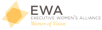 Executive Women's Alliance