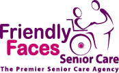 Friendly Faces Senior Care