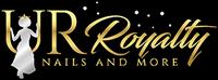 U R Royalty