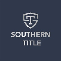 Southern Title