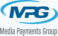Media Payments Group