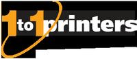 1 To 1 Printers, LLC