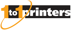 Gallery Image logo-1to1printers_280820-105949.png