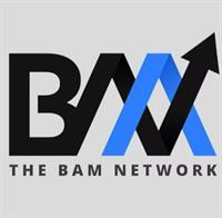 BAM Network, The