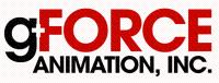 gForce Animation Inc.