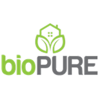 bioPure Houston Woodlands