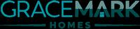 Gracemark Homes
